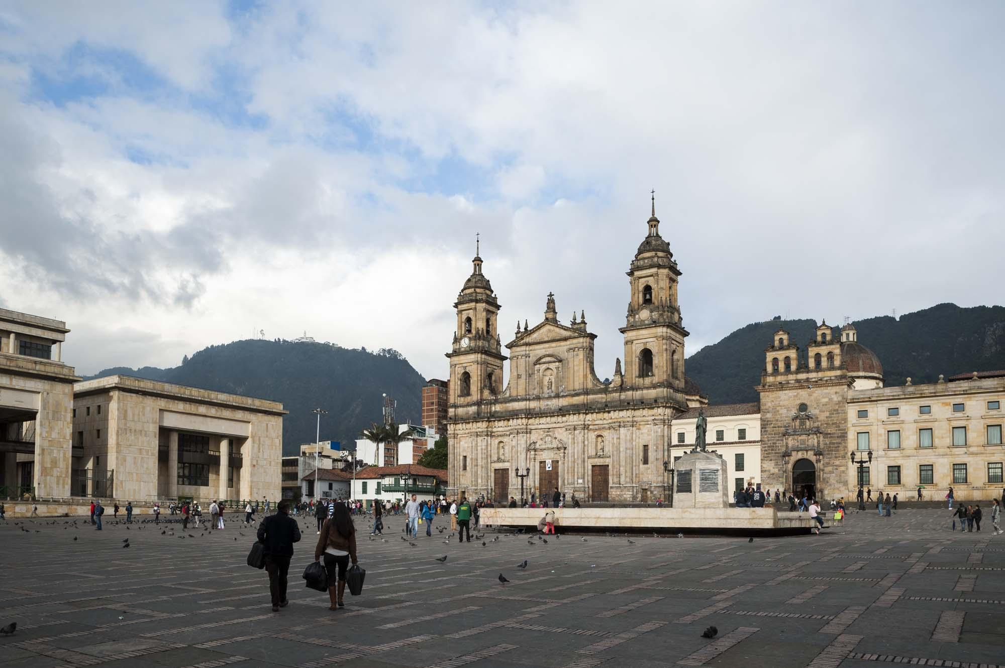 kolumbija kolumbija glavni grad kolumbija mapa kolumbija broj stanovnika kolumbija gradovi putovanja putovanja info putovanja info forum srbi u inostranstvu