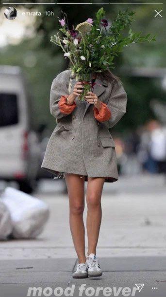 feminizam feminizam u srbiji feminizam znacenje emily ratajkowski zena zena blic manekenka model