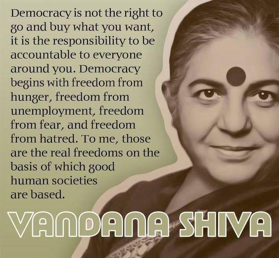 Shiva Vandana