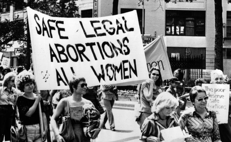 goals of second wave feminism