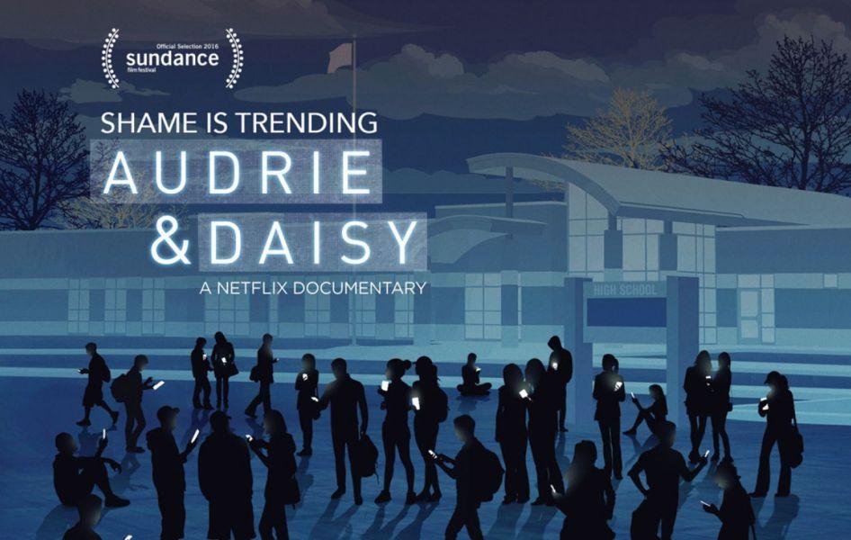 Audrie-and-Daisy documentary